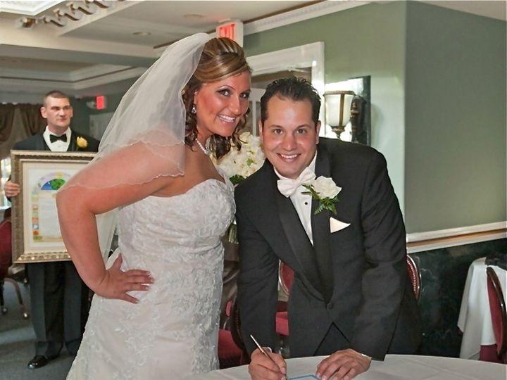 Tmx 1421340401250 Image 12 Elkins Park, Pennsylvania wedding officiant