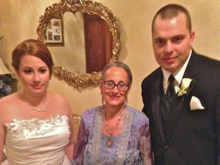 Tmx 1429049640274 Img0744 Elkins Park, Pennsylvania wedding officiant