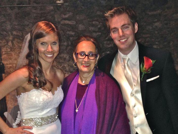 Tmx 1429049782129 Img0961 Elkins Park, Pennsylvania wedding officiant