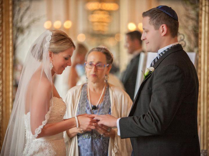 Tmx 1429658903636 Amy Chadd Wed 0934 Elkins Park, Pennsylvania wedding officiant