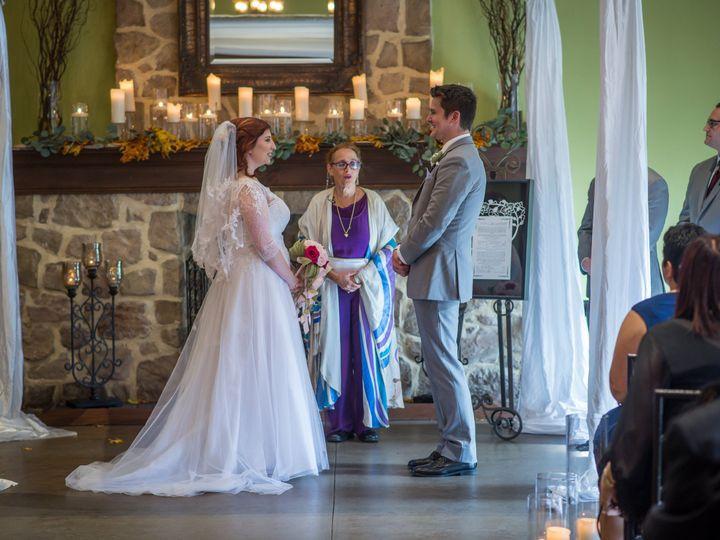Tmx 1488607389203 Erinandjohn11 6 2016 0390 Elkins Park, Pennsylvania wedding officiant