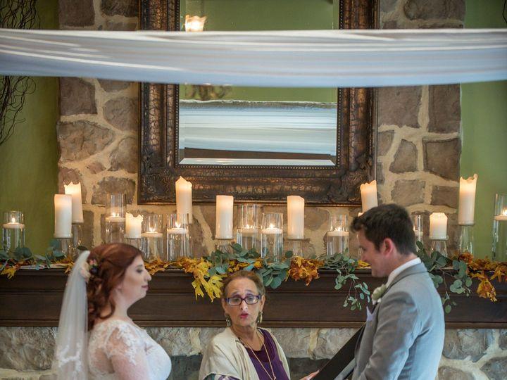 Tmx 1488607436355 Erinandjohn11 6 2016 0467 Elkins Park, Pennsylvania wedding officiant