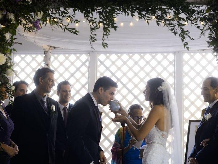 Tmx 1515562399 C8da26f03742a542 1515562396 7790e33e43178a82 1515562386816 5 LaurenAidan 0578 Elkins Park, Pennsylvania wedding officiant