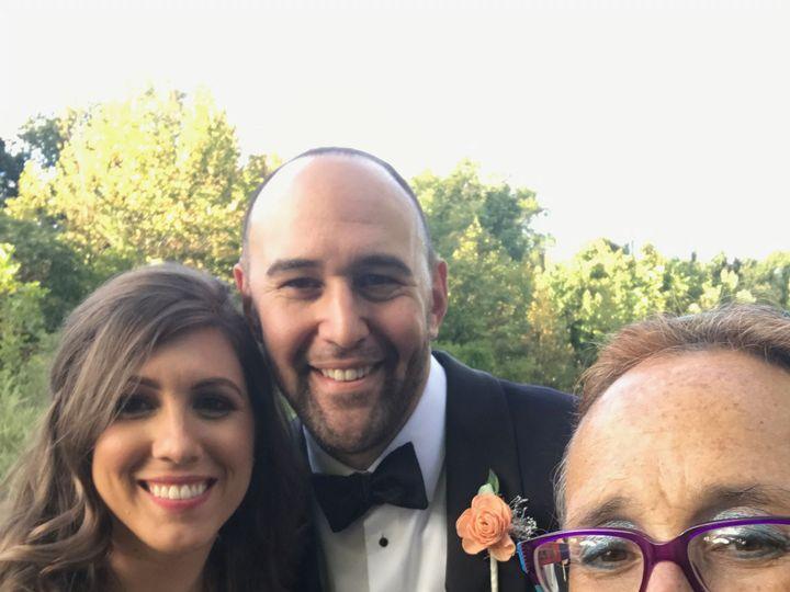 Tmx 1515565115 B804041621796666 1515565112 5e7aec301d974b3a 1515565079294 23 IMG 7572 Elkins Park, Pennsylvania wedding officiant
