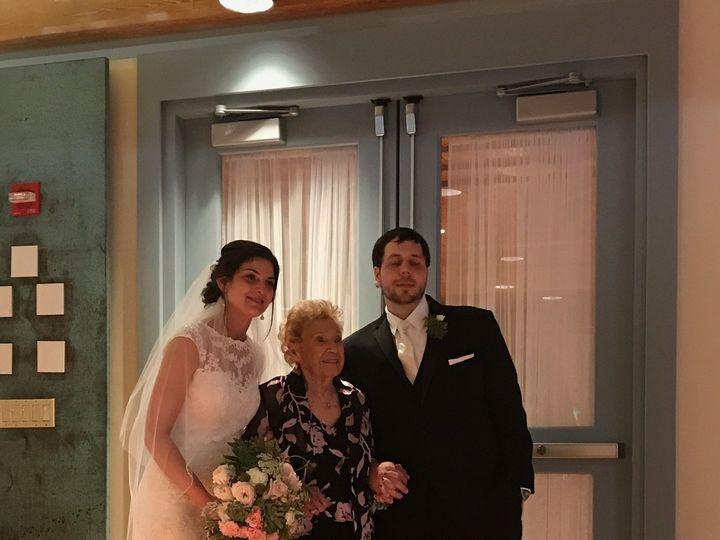 Tmx 1515565182 E0acdb407265df17 1515565178 Fc651113b9a8b95d 1515565079302 36 IMG 7819 Elkins Park, Pennsylvania wedding officiant