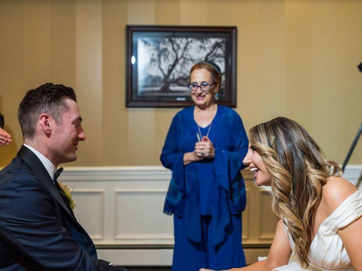 Tmx 1528726378 78ed03f7d1fd41da 1528726377 9f29c39578142260 1528726376612 3 Rabbi Rayzel 1 Elkins Park, Pennsylvania wedding officiant