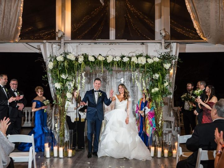 Tmx 1528820256 18c91886a3670c8b 1528820254 Fc0220b6b60f2319 1528820250894 4 Rabbi Rayzel June  Elkins Park, Pennsylvania wedding officiant