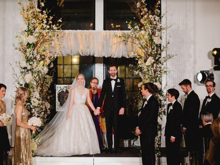 Tmx 1528820256 A9453ebaf3af4eda 1528820254 38e7b6fce1dbad39 1528820250890 2 Rabbi Rayzel June  Elkins Park, Pennsylvania wedding officiant