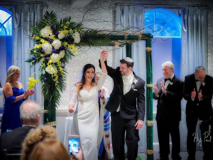 Tmx Image 9 51 515473 1559755760 Elkins Park, Pennsylvania wedding officiant
