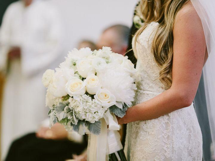 Tmx 1516135783 Dc129c2a0936655c 1516135778 30eedc783e86fc66 1516135770453 3 160528wed 0395n Fresno, California wedding invitation