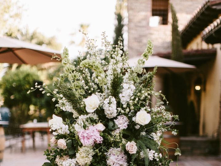 Tmx 1516135847 B427864104ae8fbc 1516135844 28a2a595adb437fb 1516135843455 19 160528wed 0697n Fresno, California wedding invitation