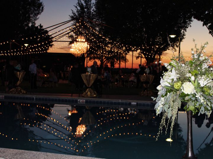 Tmx 1516136045 E9a56c9c072e14ca 1516136038 8a38e33423f97fa5 1516136035859 31 Alilparty Mary  4 Fresno, California wedding invitation