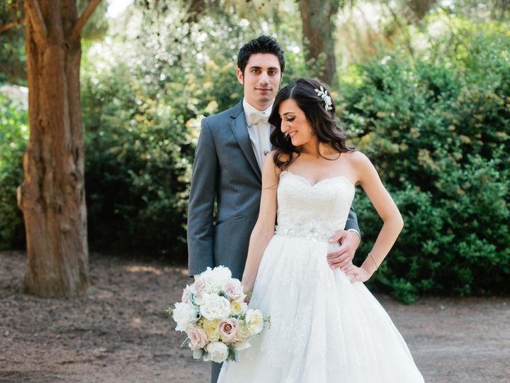 Tmx 1516136158 0909f06da41b6db0 1516136154 57d3ad64abedb573 1516136150852 38 Bouquetcouple 1 Fresno, California wedding invitation