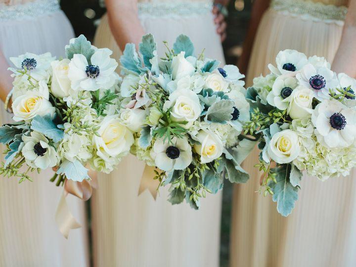 Tmx 1516136158 1d11634daa0a91fc 1516136155 D37b5cddd69eb371 1516136150856 39 Bouquets 1 Fresno, California wedding invitation