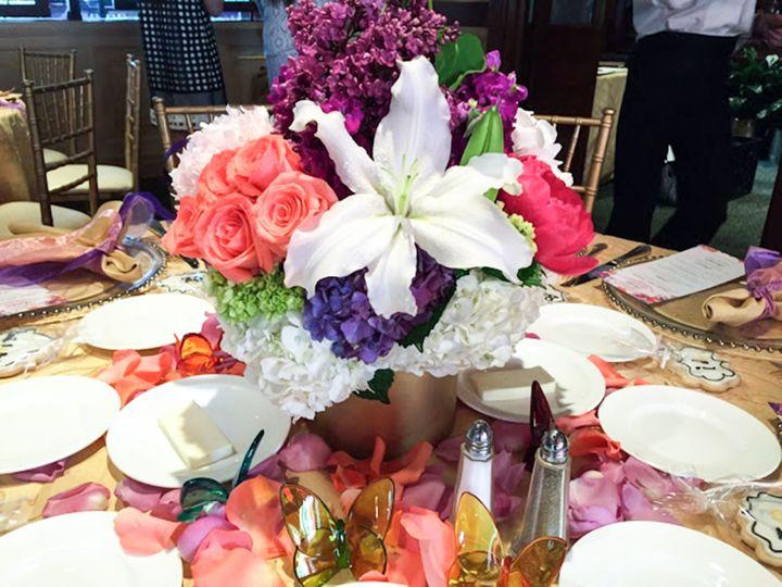 Tmx 1516136463 Eafd7fe88fabe86b 1516136460 60f0aa96c5b82e17 1516136455948 45 LINB 2 Fresno, California wedding invitation