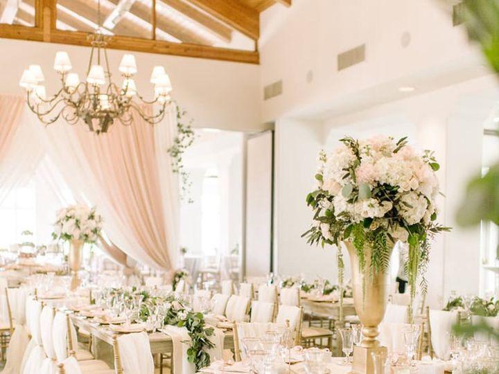 Tmx 1516136831 8a92000f179f4c62 1516136828 Cb121aecf34b0730 1516136825575 49 Mommytobe 4 Fresno, California wedding invitation