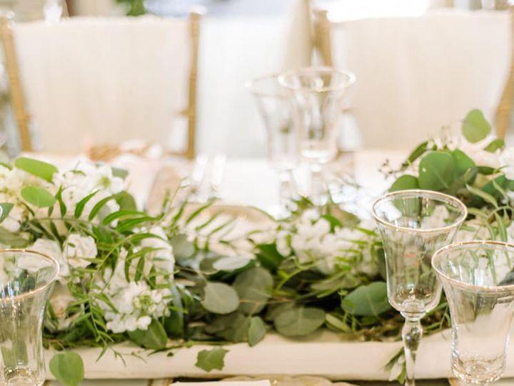 Tmx 1516136831 94364faa94f2f435 1516136828 Cc29021ffdc5ef74 1516136825581 50 Mommytobe 5 Fresno, California wedding invitation