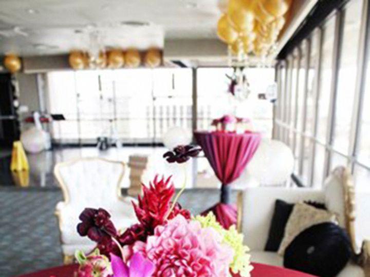 Tmx 1516136995 8ae2de8c3a6513e8 1516136993 072f17564afb3f21 1516136988521 52 Skyroom 4 Fresno, California wedding invitation