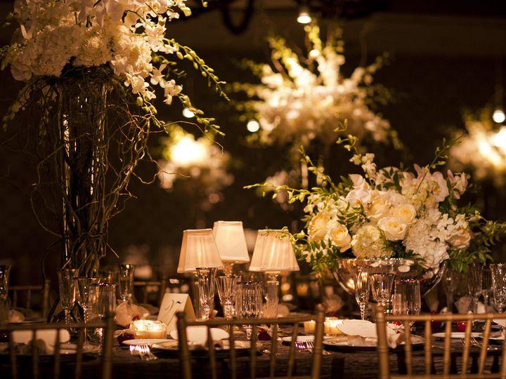 Tmx 1516137036 770f11cc038235a7 1516137031 2f27523ec69eb100 1516137016487 55 Stephaniewedding  Fresno, California wedding invitation