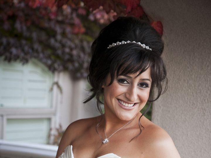 Tmx 1516137036 C013d378fe29f67c 1516137031 58b35e9eff285c2a 1516137016491 57 Stephaniewedding  Fresno, California wedding invitation
