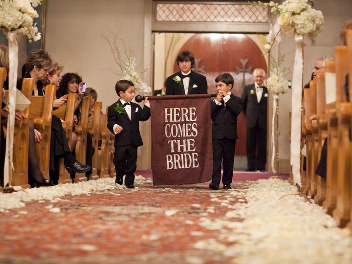 Tmx 1516137043 1cea1da7fbb71a97 1516137037 01395deb1bbba9cf 1516137026684 58 Stephaniewedding  Fresno, California wedding invitation