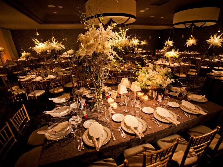 Tmx 1516137043 78ce486ad87ea000 1516137038 7371d319ac99df4e 1516137026691 59 Stephaniewedding  Fresno, California wedding invitation