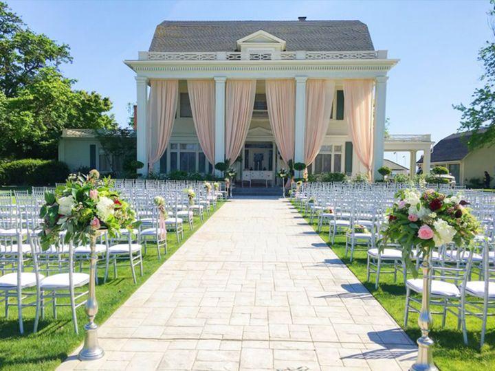 Tmx 1516137075 A155a9161d866ade 1516137073 3106b96c963a6ab0 1516137070985 62 Vtgflair Fresno, California wedding invitation