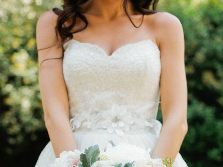 Tmx 1516137671 4964bb73ebd27bfd 1516137667 88a6a806f76939b0 1516137665368 66  MG 0495 Fresno, California wedding invitation