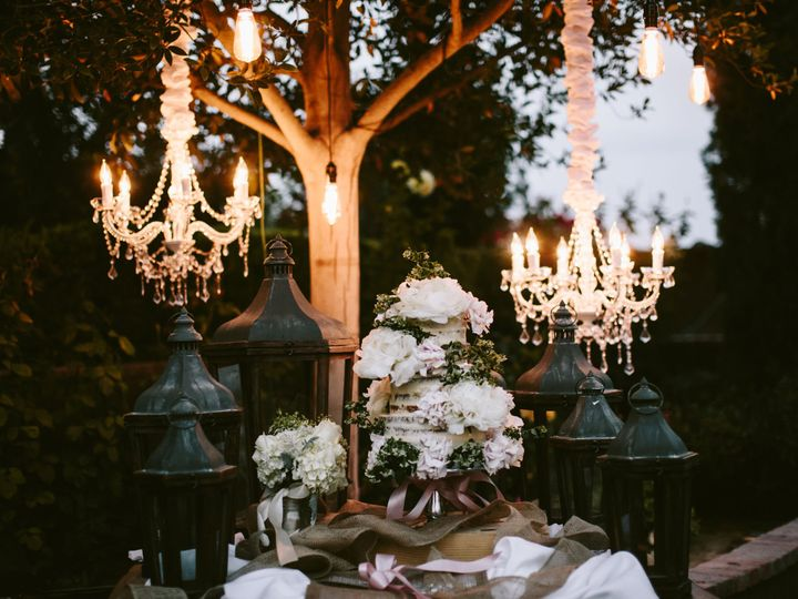 Tmx 1516138528 5b980a8ae49aa753 1516138525 60c4054ef4e69b08 1516138521918 72 160528wed 0949 Fresno, California wedding invitation