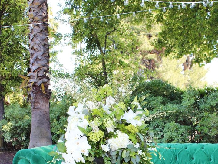 Tmx 1516138772 6e4e57eadd9e542a 1516138764 54f17f6b60cf3e61 1516138763782 84 IMG 0736 Fresno, California wedding invitation