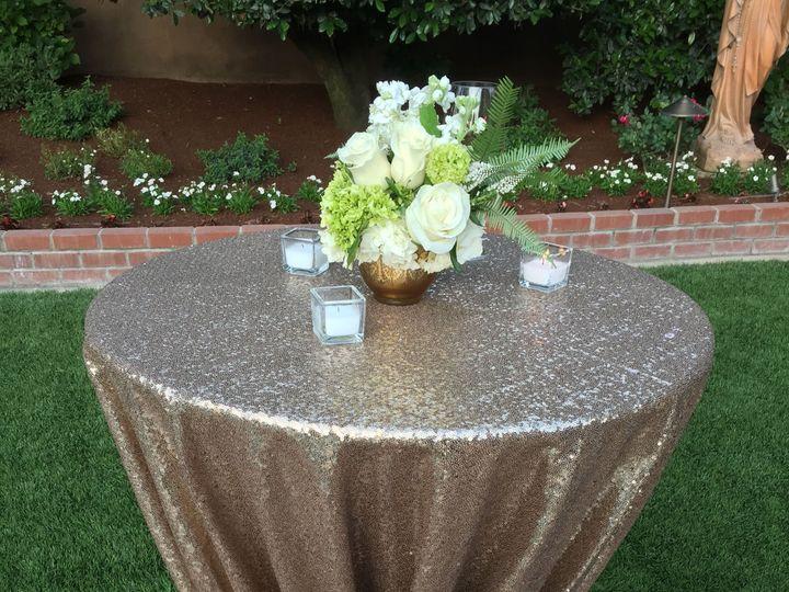 Tmx 1516139001 4b1522b83a5250c1 1516138999 F3e01b39ca8debdf 1516138995081 89 IMG 6856 Fresno, California wedding invitation
