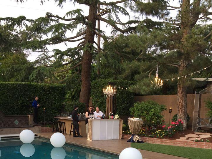 Tmx 1516139001 4cf1d5f281cb9d35 1516138998 042dcc91c0c4104e 1516138995076 88 IMG 6853 Fresno, California wedding invitation
