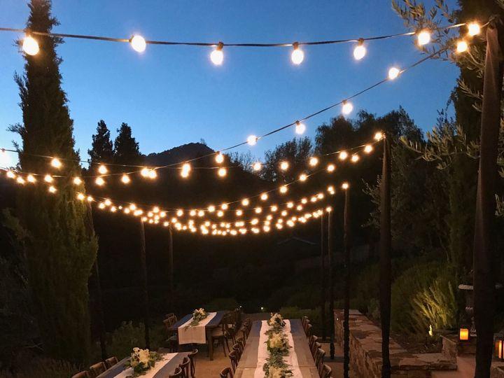 Tmx 1516139017 28cc3693b7578777 1516139014 82ed98f682c7e631 1516139013312 92 IMG 8344 Fresno, California wedding invitation