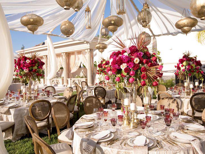 Tmx 1516142841 4cc1a55c8d985ef5 1516142840 E1ef7d9b8e818210 1516142836513 108 6 Fresno, California wedding invitation