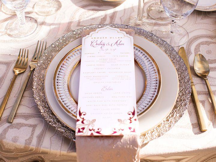 Tmx 1516143783 Fc1b0ac3edc06a65 1516143780 Ede7a1e468502374 1516143779218 113 10 Fresno, California wedding invitation