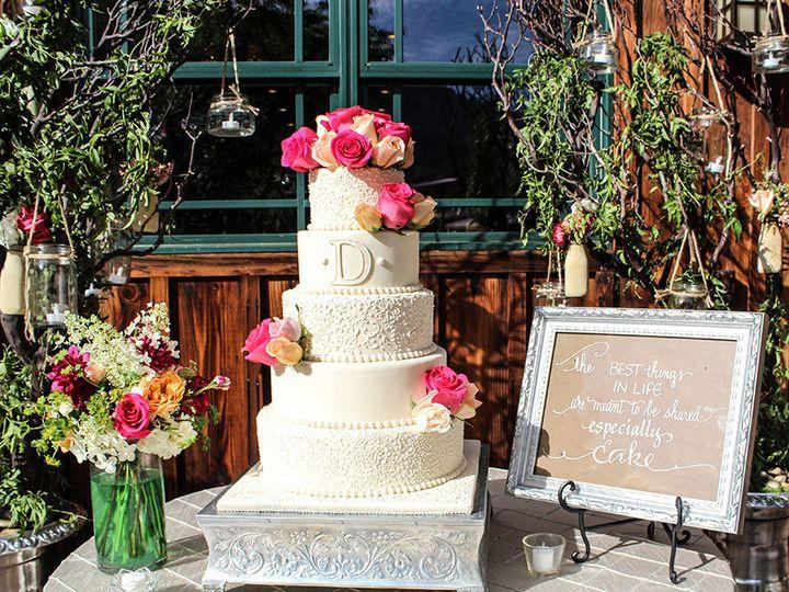 Tmx 1516224074 Fe85e964cade7062 1516224072 0c95ca27fb6cb1bb 1516224063116 7 31 Fresno, California wedding invitation