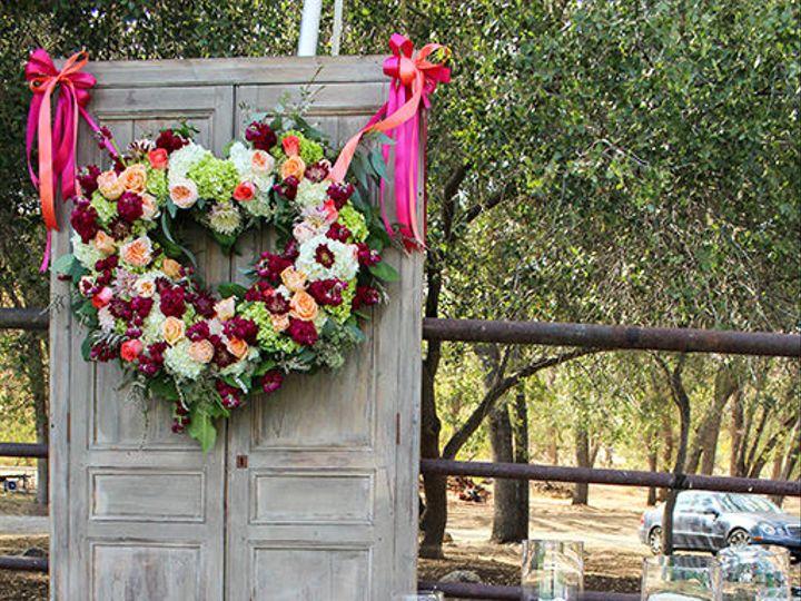 Tmx 1516224075 4e62334979217a4c 1516224074 Ed94afc46a807e25 1516224063124 11 35 Fresno, California wedding invitation