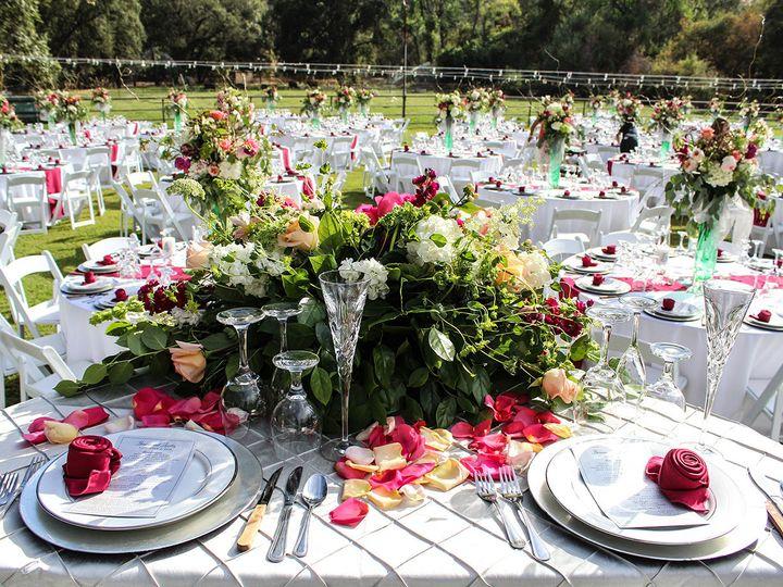 Tmx 1516224075 601179fc998b0770 1516224073 85697454661bd9fc 1516224063119 8 32 Fresno, California wedding invitation