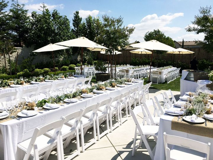 Tmx 1516224076 Adf7c9457164a10f 1516224075 C2bc8ec5438ce61b 1516224063128 14 38 Fresno, California wedding invitation