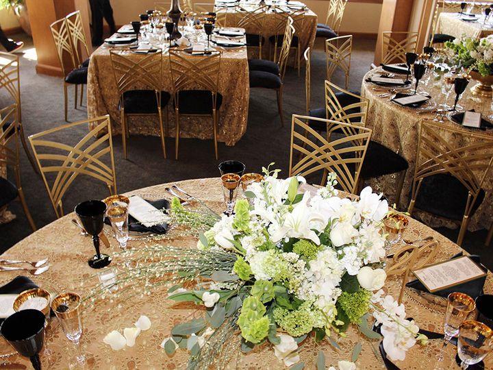 Tmx 1516227645 A6c3cf3ff44f77ee 1516227643 A4b0f3af541271ff 1516227639690 2 40 Fresno, California wedding invitation
