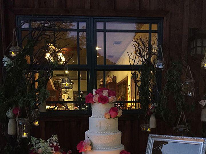 Tmx 1516227649 21eb81d1cef7139c 1516227645 Cf80b87da63d3d52 1516227639699 7 45 Fresno, California wedding invitation