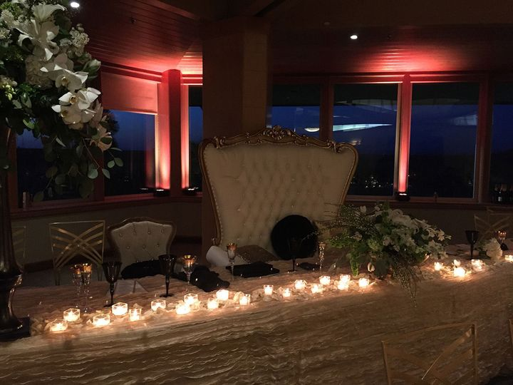Tmx 1516227649 Cbc1370bb8f32fe9 1516227644 26dc9a14471a736d 1516227639694 4 42 Fresno, California wedding invitation