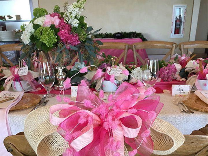 Tmx 1516227650 5db9ea6a3733767b 1516227645 65e493ed408e551a 1516227639704 10 48 Fresno, California wedding invitation