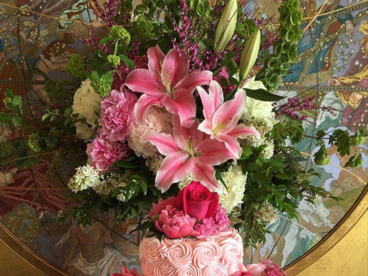 Tmx 1516227650 6ef9e400010cedef 1516227647 965e5f115e6da5cb 1516227639706 11 49 Fresno, California wedding invitation