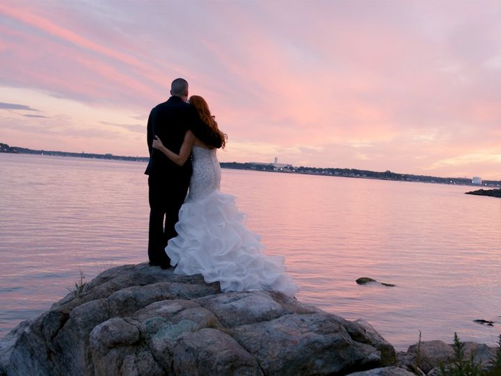 Tmx Screen Shot 2019 10 28 At 5 43 44 Pm 51 945473 1573483935 Braintree, MA wedding videography