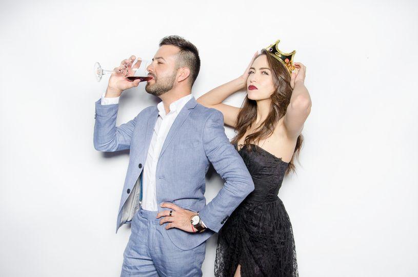Connections dating sarasota reviews