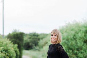 Stephanie Michelle Hair
