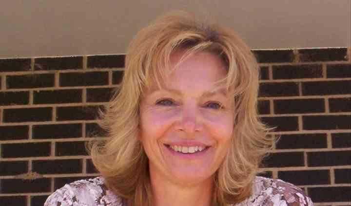 Cindy Kinoshita Wedding Officiant