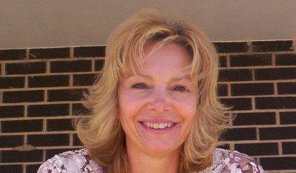 Cindy Kinoshita Wedding Officiant 1