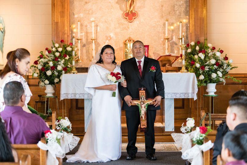 The happy couple - Noonanimagery LLC